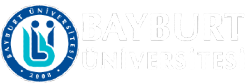 Bayburt Üniversitesi